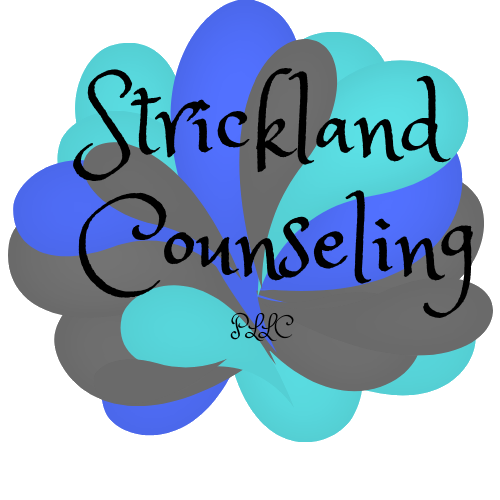 Strickland Counseling, PLLC
